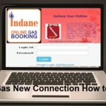How to Apply For Indane Gas New Connection?